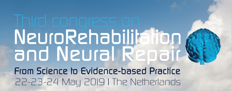 Neuro Rehabilitation Congress (002).jpg